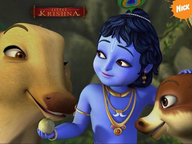 lord Krishna Images & Krishna Photos in HD Quality ( 30+ ) 14