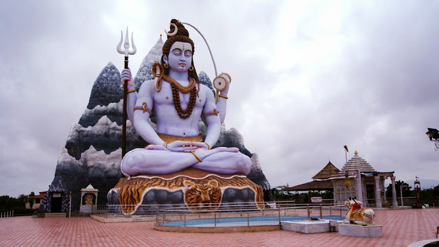angry lord shiva hd wallpapers