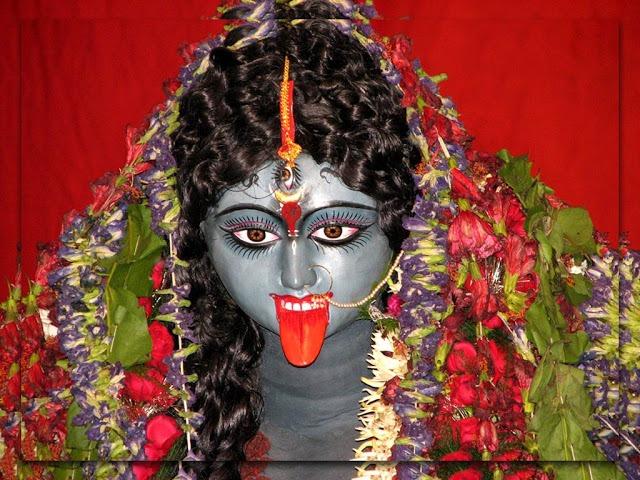 Maa Kali Images | Maa Kali Photo in Full HD Quality 7