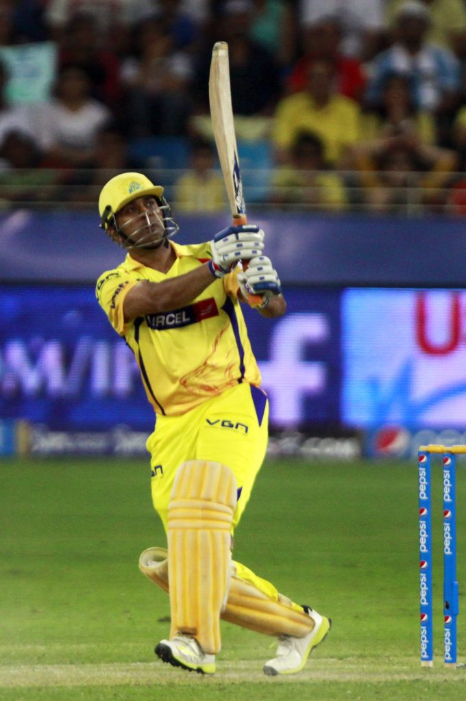 ms dhoni helicopter shot wallpapers in csk