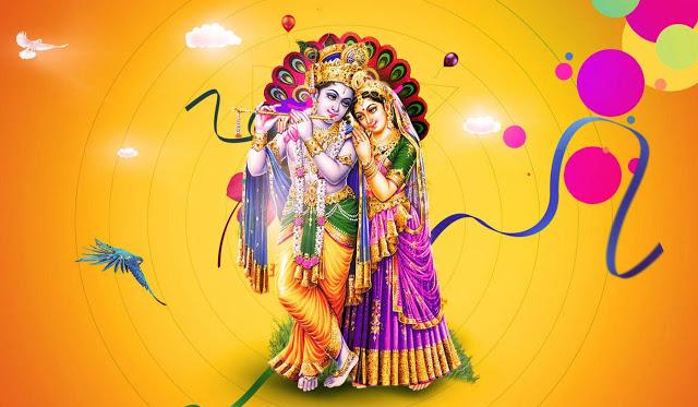 Radha Krishna Images in HD | Lord Krishna Image 2019 15