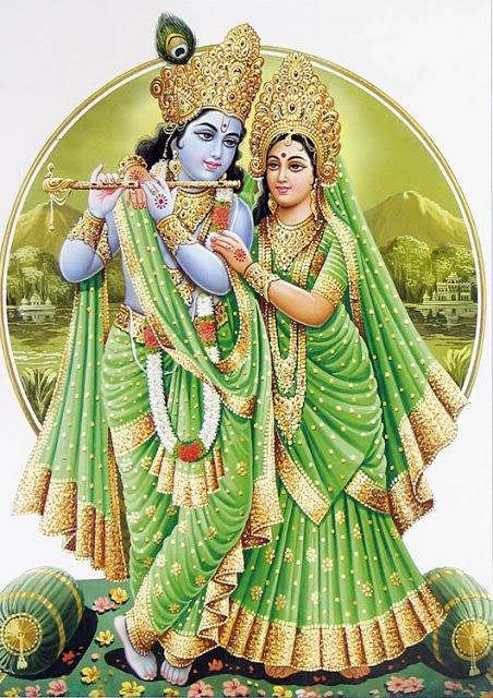 Radha Krishna Images in HD | Lord Krishna Image 2019 16