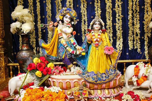 Radha Krishna Images in HD | Lord Krishna Image 2019 20