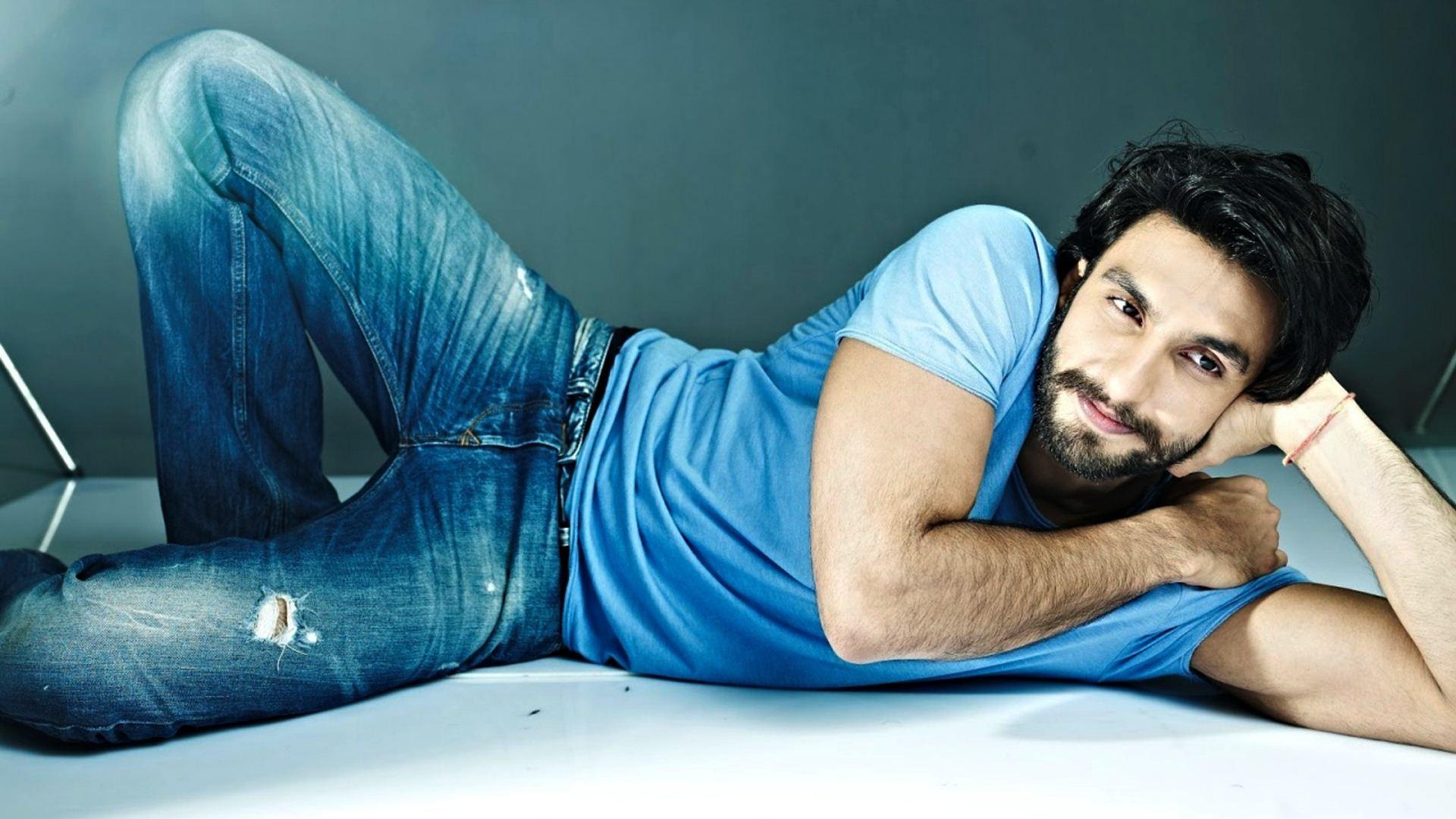Download Ranveer Singh Images - Photo , Wallpapers 11
