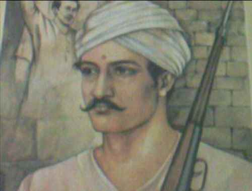 shaheed-Mangal-Pandey-images