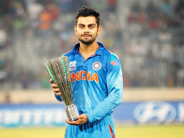 [*50 Best] Virat Kohli Wallpapers , Images , Photo Download in HD 1