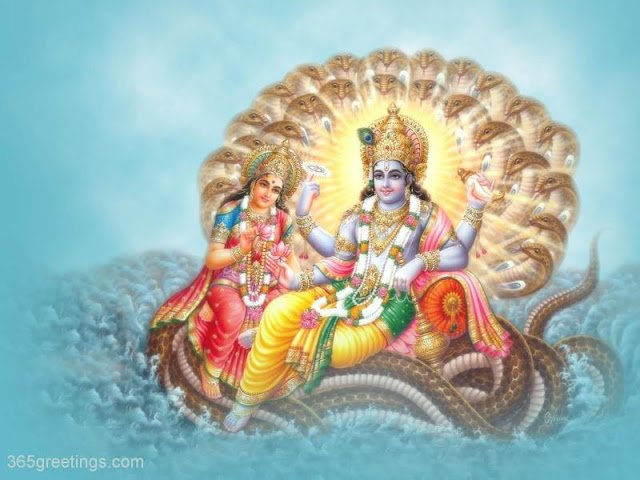 50+ Indian God images & Indian God Wallpapers in HD Quality 2018 37