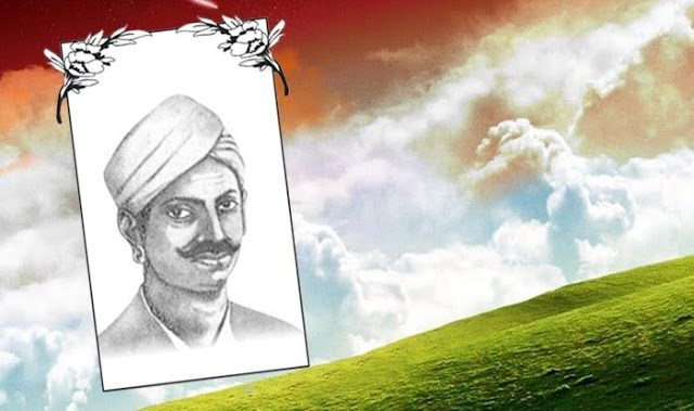 watch-Mangal-Pandey-images