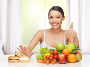 Weight Loss Tips in Hindi सिर्फ 1 महीने में कैसे कम करे अपना वजन 1