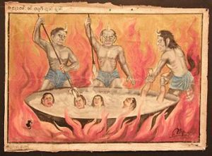 Samrat Ashok History in Hindi - अशोक सम्राट की पूरी कहानी 6