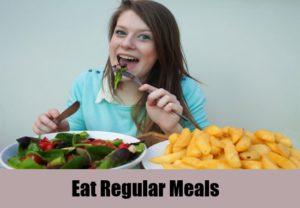 Weight Loss Tips in Hindi सिर्फ 1 महीने में कैसे कम करे अपना वजन 2