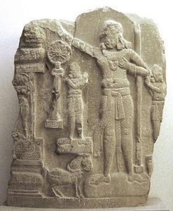Samrat Ashok History in Hindi - अशोक सम्राट की पूरी कहानी 4