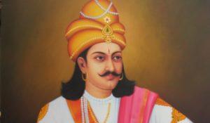 Samrat Ashok History in Hindi - अशोक सम्राट की पूरी कहानी 3