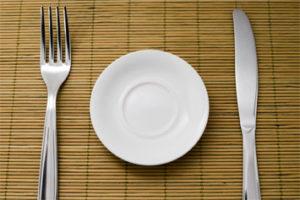 Weight Loss Tips in Hindi सिर्फ 1 महीने में कैसे कम करे अपना वजन 5