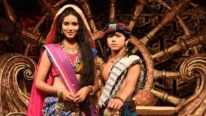 Samrat Ashok History in Hindi - अशोक सम्राट की पूरी कहानी 2
