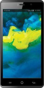 Reliance Jio 4G Mobile Handsets   रिलायंस जिओ 4g मोबाइल हैंडसेट्स की जानकारी 3