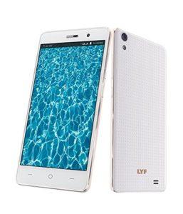 Reliance Jio 4G Mobile Handsets   रिलायंस जिओ 4g मोबाइल हैंडसेट्स की जानकारी 4
