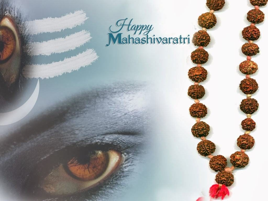 Don't Forget to Download Happy Shivaratri Wallpapers Image 😝 11