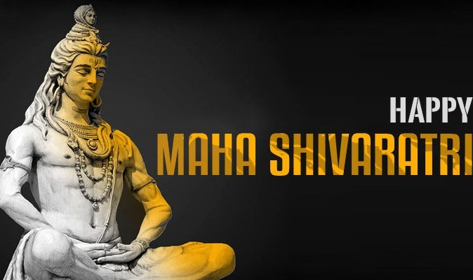 Don't Forget to Download Happy Shivaratri Wallpapers Image 😝 12