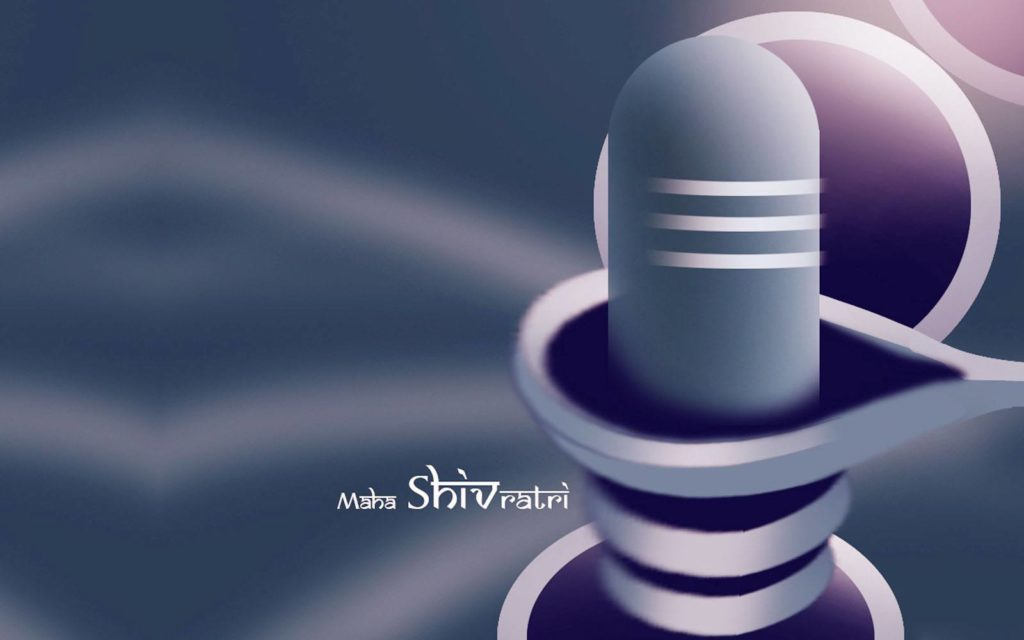 Don't Forget to Download Happy Shivaratri Wallpapers Image 😝 3