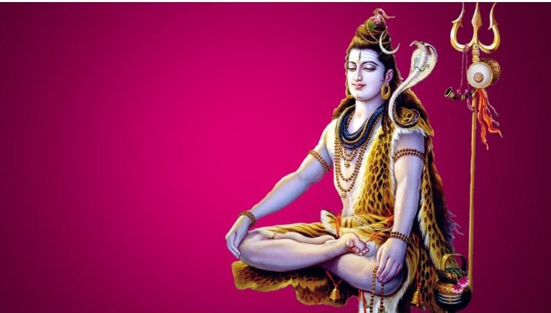 Lord Shiva Wallpaper 🙄 Shiva HD Images Free Download 5