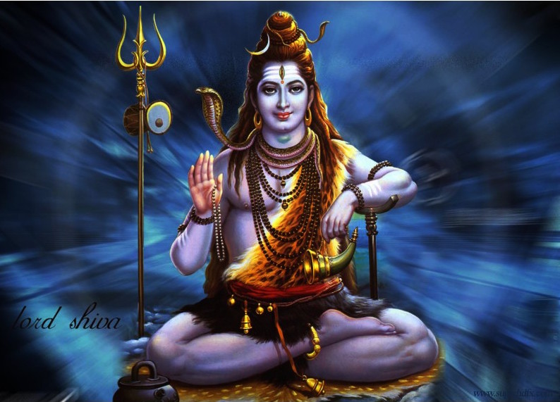 Lord Shiva Wallpaper 🙄 Shiva HD Images Free Download 2