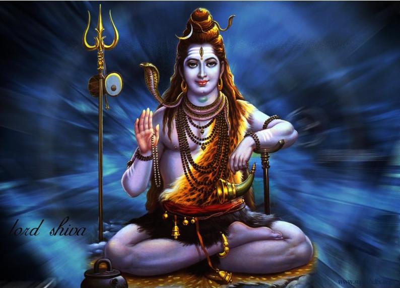 Lord Shiva Wallpaper 🙄 Shiva HD Images Free Download 2