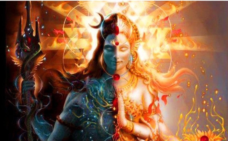 lord shiva images