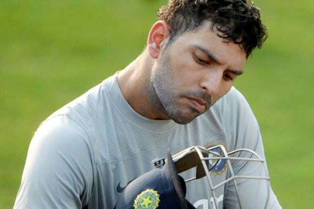 Yuvraj-Singh-wallpapers1