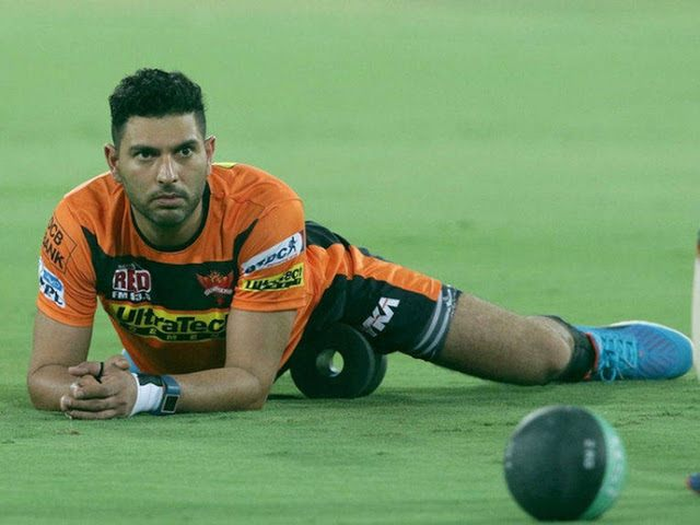 Yuvraj-Singh-wallpapers11