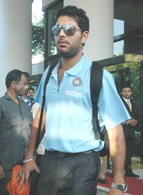 Yuvraj-Singh-wallpapers16