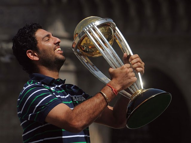 Yuvraj-Singh-wallpapers3