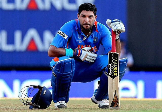 Yuvraj-Singh-wallpapers5