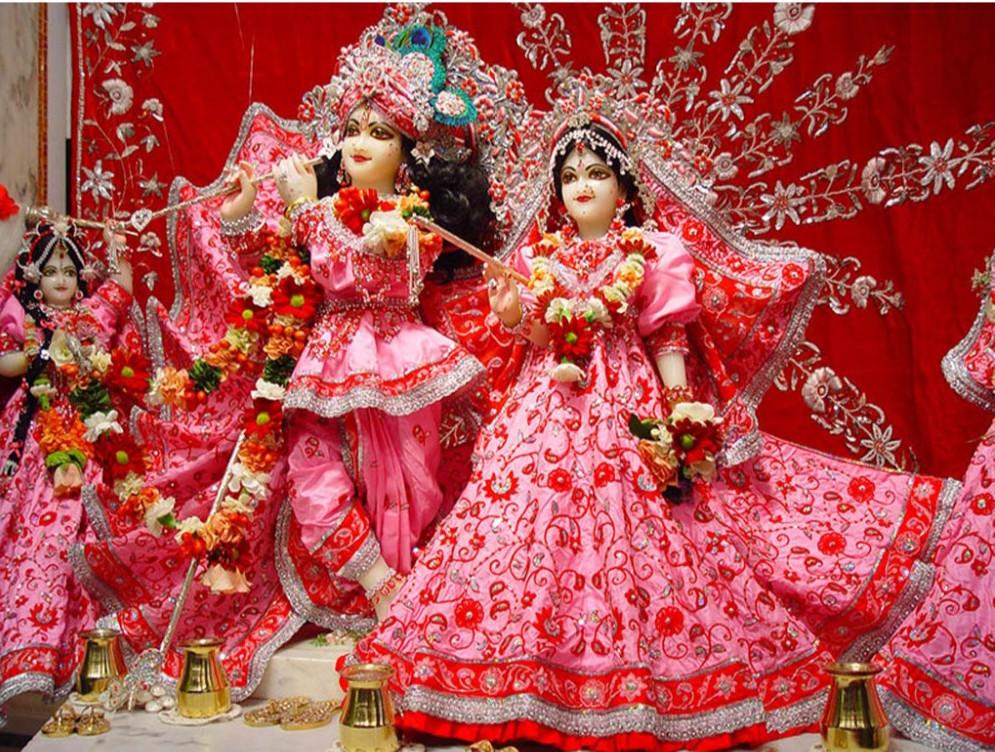 Radha Krishna Images in HD | Lord Krishna Image 2019 2