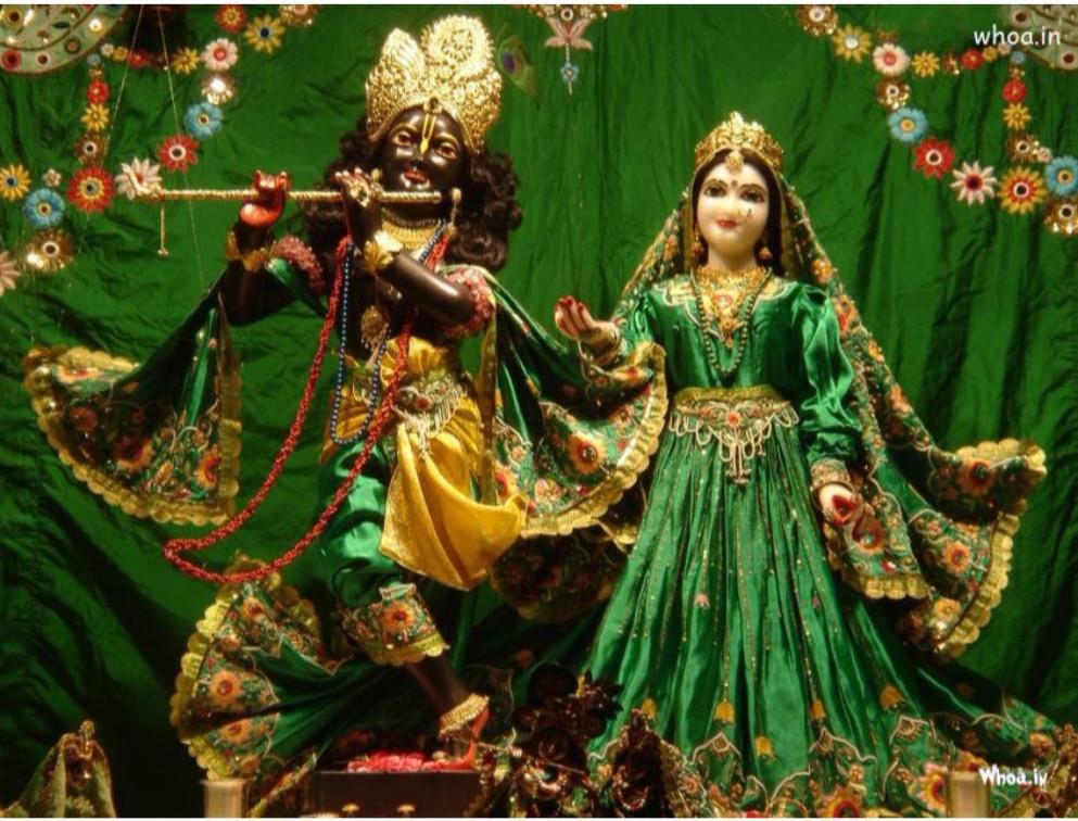 Radha Krishna Images In Hd Lord Krishna Image 2019