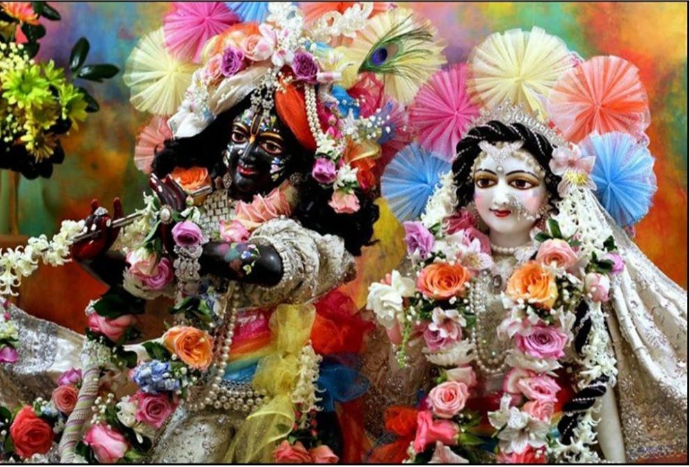 Radha Krishna Images in HD | Lord Krishna Image 2019 21