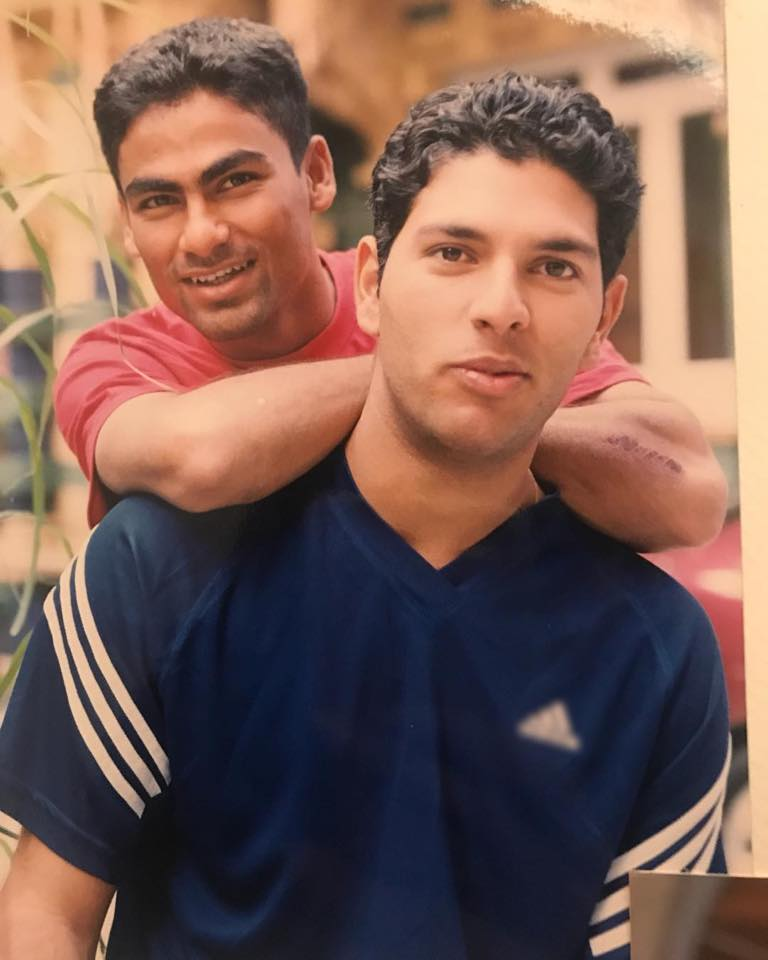 yuvraj-singh-new-photo-3