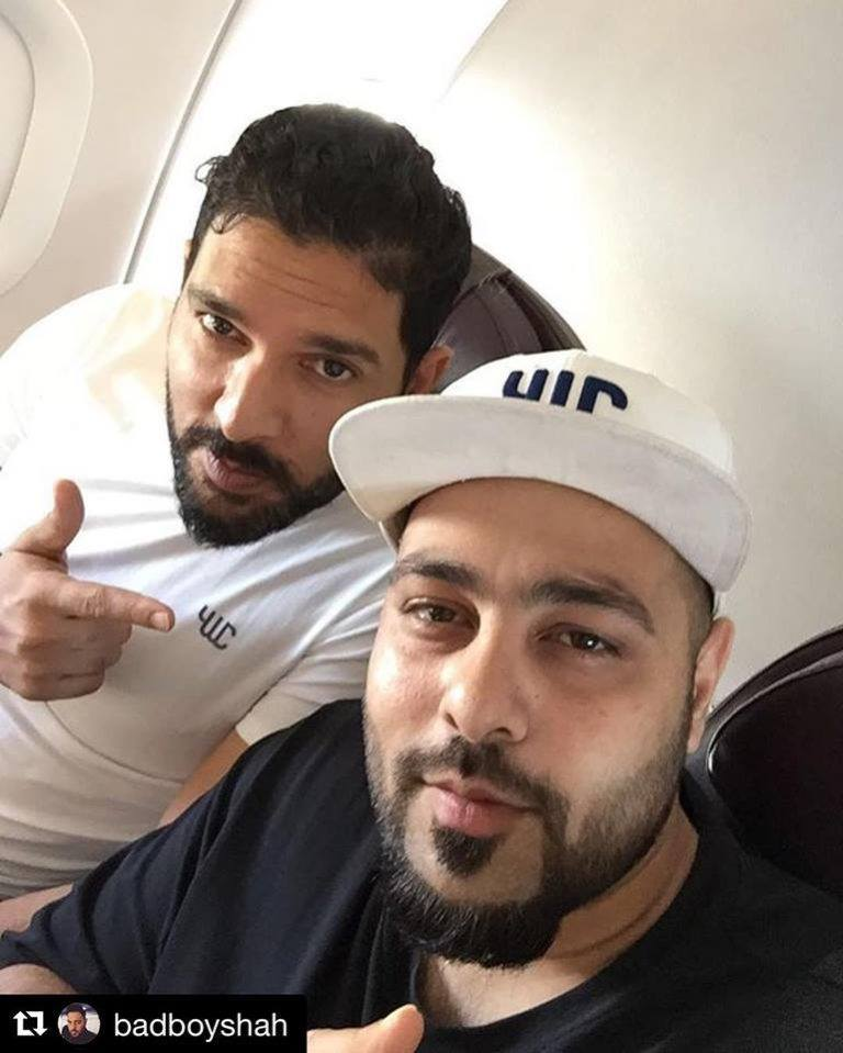yuvraj-singh-new-photo-6-768x959
