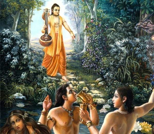 Short Stories in Hindi  छोटी छोटी कहानियाँ हिंदी में 5