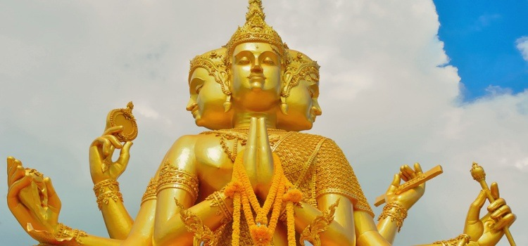Lord Brahma images Wallpaper & Picture Collection in HD Quality 2