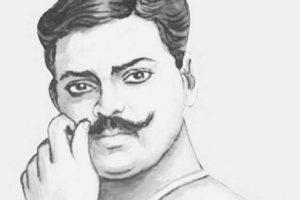 Prerak Prasang in Hindi For Student 😎महापुरूषों के श्रेष्ठ प्रेरक प्रसंग 2