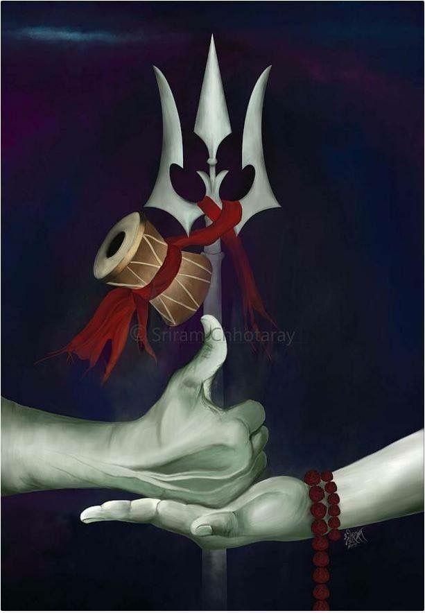Lord Shiva Wallpaper 🙄 Shiva HD Images Free Download 24