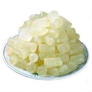 Name of Sweets in Hindi स्वादिष्ठ मिठाईयों के नाम  हिंदी में 32