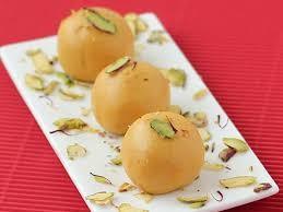 Name of Sweets in Hindi स्वादिष्ठ मिठाईयों के नाम  हिंदी में 17
