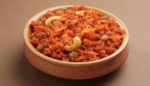 Name of Sweets in Hindi स्वादिष्ठ मिठाईयों के नाम  हिंदी में 9