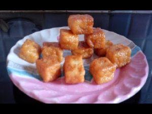 Name of Sweets in Hindi स्वादिष्ठ मिठाईयों के नाम  हिंदी में 27