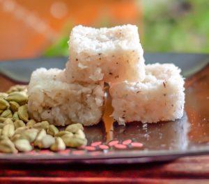 Name of Sweets in Hindi स्वादिष्ठ मिठाईयों के नाम  हिंदी में 16