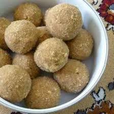 Name of Sweets in Hindi स्वादिष्ठ मिठाईयों के नाम  हिंदी में 31