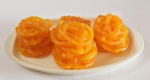 Name of Sweets in Hindi स्वादिष्ठ मिठाईयों के नाम  हिंदी में 10