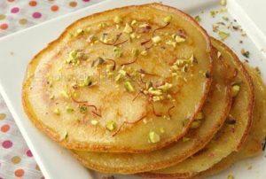 Name of Sweets in Hindi स्वादिष्ठ मिठाईयों के नाम  हिंदी में 13